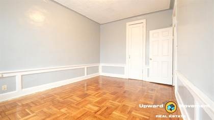 Residential Property for sale in 1115 Dorchester Rd, 4F, Brooklyn, NY, 11218