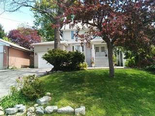Residential Property for rent in 53 Mason Rd Upper, Toronto, Ontario, M3B 1Z3