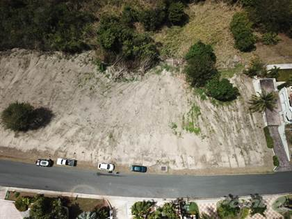 Residential Property for sale in Ridge Top , Palmas del Mar 25, Humacao, PR, 00791