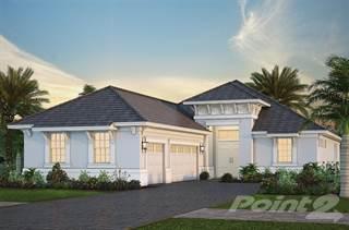 Single Family for sale in 16615 Collingtree Crossing, Bradenton, FL, 34202