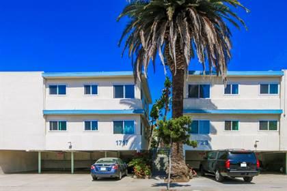 Apartment for rent in 1717 Ocean Park Boulevard, Santa Monica, CA, 90405