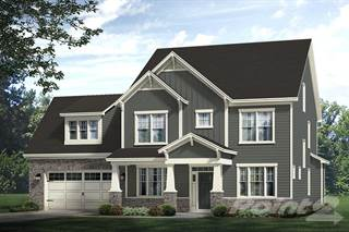 Single Family for sale in Farmhouse Lane, Carthage, NC, 28327