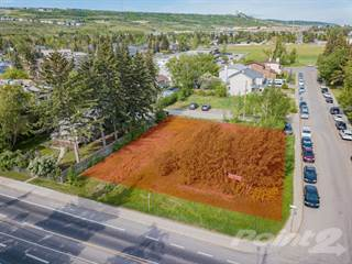 Land for sale in 5835 Bowness Rd NW, Calgary, Alberta