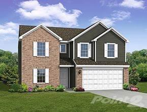 Singlefamily for sale in 10803 Cedar Creek Road, Louisville, KY, 40229