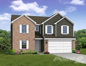 Single Family for sale in 10916 Hunter Lake Lane, Indianapolis, IN, 46239