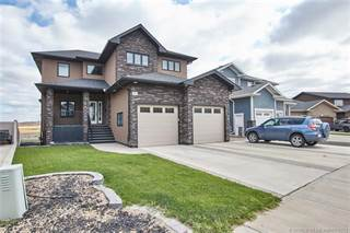 Residential Property for sale in 307 Ranchview Place NE, Medicine Hat, Alberta