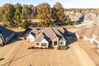 Single Family for sale in 25 Cheddleton Dr, Jackson, TN, 38305
