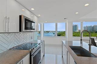 Condo for sale in 3912 S Ocean Boulevard 605, Highland Beach, FL, 33487
