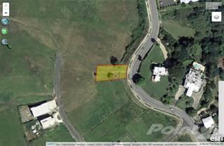 Residential Property for sale in Urb. Costa Joyuda, Carr. 102 Km 16.2 Bo. Miradero, Cabo Rojo, PR, 00623