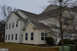 Townhouse for rent in 29281 SUPERIOR CIRCLE, Easton, MD, 21601