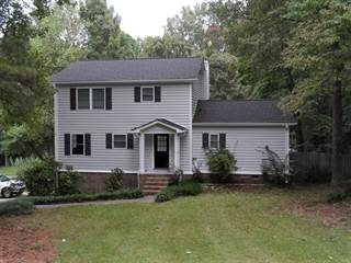 Multi-family Home for sale in 1913 Guardian Way, Lawrenceville, GA, 30043