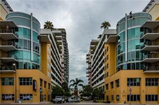 Marvelous 33602 Real Estate Homes For Sale In 33602 Fl Page 2 Interior Design Ideas Tzicisoteloinfo