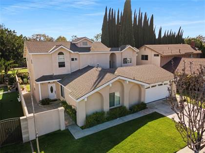 Residential Property for sale in 3722 Claremont Street, Irvine, CA, 92614