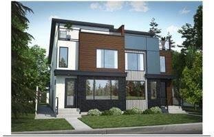 Single Family for sale in 1, 8343 SASKATCHEWAN DR NW 1, Edmonton, Alberta, T6G2A7