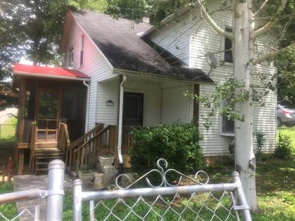 Residential Property for sale in 105 Goodwater Street, Jenkins, KY, 41537