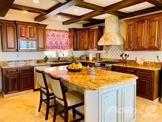 Residential Property for sale in Calle Faro Del Mar, Playas de Rosarito, Baja California