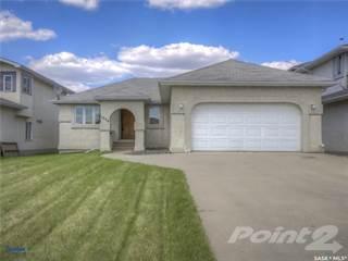Residential Property for sale in 1258 Nicholson ROAD, Estevan, Saskatchewan