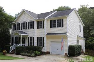 Single Family for sale in 126 Benedum Place, Cary, NC, 27518