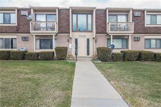 Condo for sale in 7020 VILLA Drive, Waterford, MI, 48327