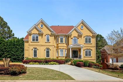 Residential Property for sale in 886 Hyde Road, Marietta, GA, 30068
