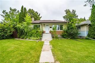 Residential Property for sale in 4405 41 Avenue, Red Deer, Alberta, T4N 2Y3