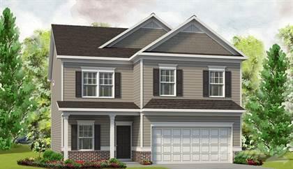 Singlefamily for sale in 12 Robin Road, Adairsville, GA, 30103