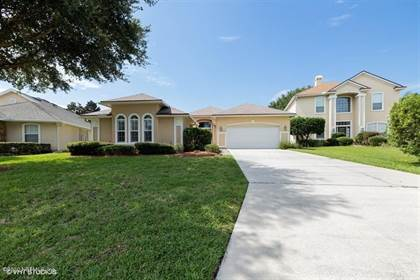 Residential for sale in 3669 SHADY WOODS ST S, Jacksonville, FL, 32224