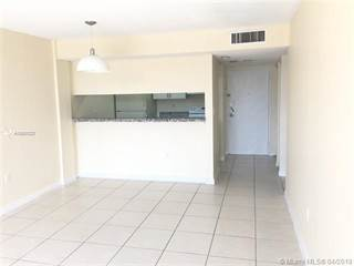 Condo en renta en 8004 SW 149th Ave C314, Miami, FL, 33193
