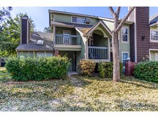 Condo for sale in 3565 Windmill Dr Building: F, Unit: 5, Fort Collins, CO, 80526