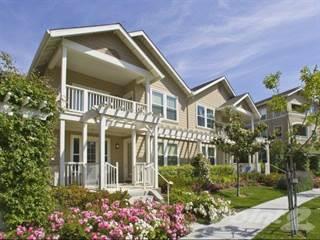 Apartment for rent in The Kensington - Ambridge, Pleasanton, CA, 94566