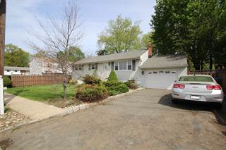 Other Real Estate for sale in 24 Orchard Street, Edison, NJ, 08837