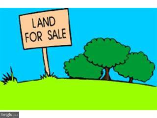 Land for sale arrowhead lakes pa vacant lots for sale in 22 68 pontiac path 12 pocono lake pa publicscrutiny Gallery