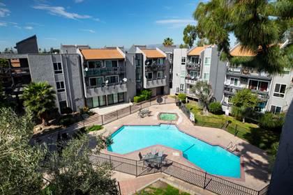 Apartment for rent in 9010 Tobias Avenue, Panorama City, CA, 91402