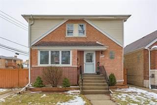 Single Family for sale in 4969 North Mason Avenue, Chicago, IL, 60630