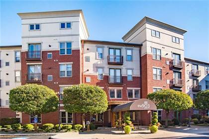 Residential Property for rent in 1000 Providence Place 385, Providence, RI, 02903
