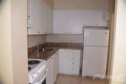 Apartment for rent in Humber River Apartments, Toronto, Ontario