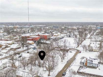 Lots And Land for sale in 21043 Parkside, Royal Oak Township, MI, 48220