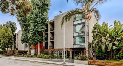 Apartment for rent in 12711 Ventura Blvd. #310, Studio City, CA, 91604