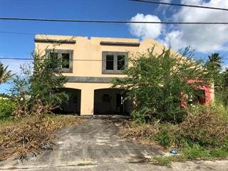 Single Family for sale in Km. 1.5 CARR. 6690, Brenas, PR, 00692