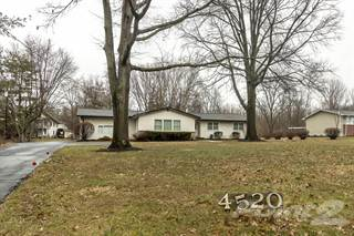 Residential Property for sale in 4520 Central College Road, Westerville, OH, 43081