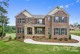 Single Family for sale in 2332 Red Hibiscus Court, Atlanta, GA, 30331