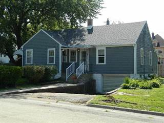 Single Family for sale in 502 S 2nd, Maquoketa, IA, 52060