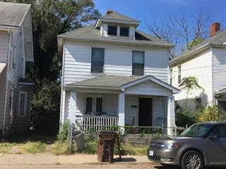 Single Family for sale in 224 Charles Street, Middletown, OH, 45042