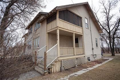 Single Family for sale in 2458 McGillivray Boulevard, Winnipeg, Manitoba, R3Y1G6