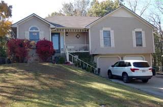 Single Family for sale in 604 Wren Way, Warrensburg, MO, 64093