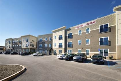 Apartment for rent in 1430 & 1420 Madison Ave., Indianapolis, IN, 46225