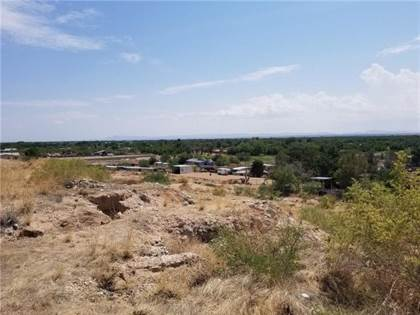 Lots And Land for sale in 970 Quail Mesa Drive, Socorro, TX, 79927