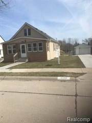 Single Family for sale in 27344 EDWARD Street, Roseville, MI, 48066
