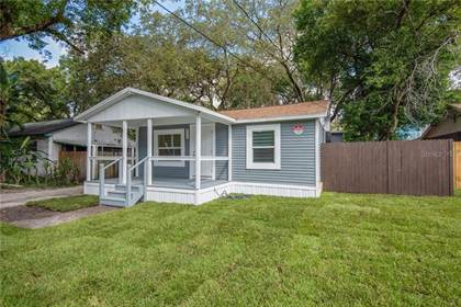 Residential Property for sale in 1012 E HOLLAND AVENUE, Tampa, FL, 33612
