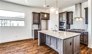 Single Family for sale in 8227 Folcroft Lane, Dallas, TX, 75231